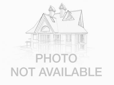 121 TIMBER LANE HANOVER PA 17331